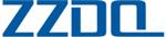 ZZDQ company logo