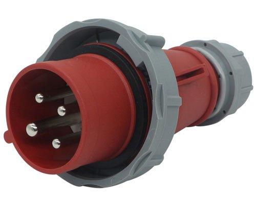 ZZDQ industrial plug